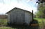 206 Gymnasium Street, Everton, MO 65646