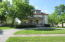 501 East Walker Street, Ash Grove, MO 65604