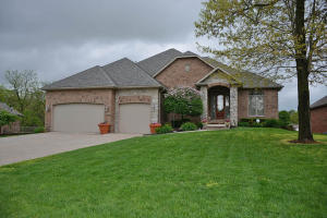 5364 South Westwood Avenue, Springfield, MO 65810