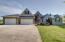 Beautiful well designed and finished home is ready to ... welcome you home!