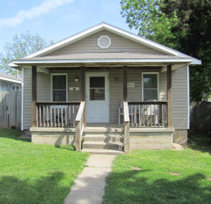 1311 West Brower Street, Springfield, MO 65802