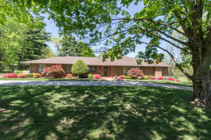 2855 East Southern Hills Boulevard, Springfield, MO 65804