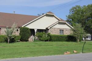 2209 South Golden Avenue, Springfield, MO 65807