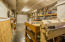 Basement Shop