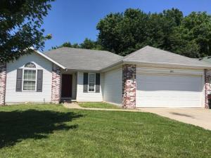 1018-1057 South Missouri Avenue, Springfield, MO 65807