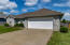 860 South Jester Avenue, Springfield, MO 65802
