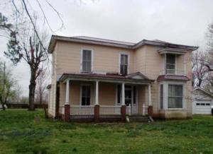411 East Prairie Lane, Ash Grove, MO 65604