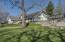 1268 South Jones Spring Lane, Springfield, MO 65809