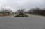 4480 North Raintree Drive, Willard, MO 65781