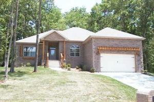 558 South Chestnut Hills Drive, Republic, MO 65738