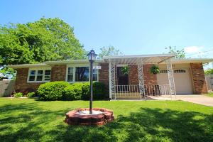 204 North Tower Avenue, Ash Grove, MO 65604