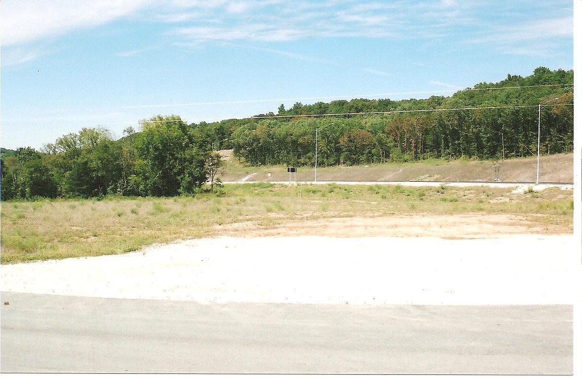 Tbd Hwy 90 Highway