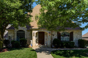 3742 South Forest Avenue, Springfield, MO 65807