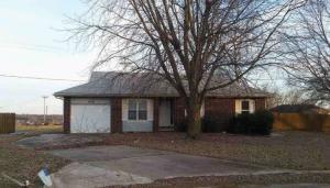623 Berry Lane, Willard, MO 65781