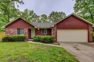 1150 West Vancouver Street, Springfield, MO 65803