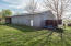 14038 West Farm Road 84, Ash Grove, MO 65604