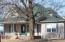 10113 West Farm Road 124, Bois D Arc, MO 65612