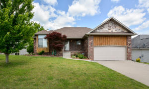 3150 South Anabranch Boulevard, Springfield, MO 65807