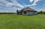 4546 South Farm Rd 223, Rogersville, MO 65742