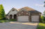 641 South Garden Way, Republic, MO 65738
