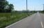Tbd West Farm Road 64, Ash Grove, MO 65604