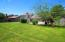 1338 East Knobhill Street, Springfield, MO 65804