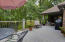 2126 North Lakeview Drive, Brookline, MO 65619