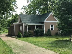 609 East Prairie Lane, Ash Grove, MO 65604