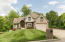 5294 South Sycamore Avenue, Springfield, MO 65810