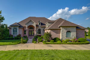 3835 East Pond Apple Drive, Springfield, MO 65809