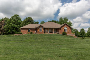 6351 Golf Lane, Willard, MO 65781