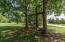 6351 Golf Lane, Willard, MO 65781