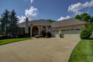 1491 Wilder Drive, Springfield, MO 65804