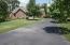 305 Kramer Lane, Saddlebrooke, MO 65630