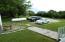 12146 West Farm Road 18, Walnut Grove, MO 65770