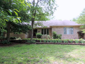 275 Blue Jay Way, Nixa, MO 65714