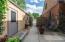 1720 South Kimbrough Avenue, Springfield, MO 65807