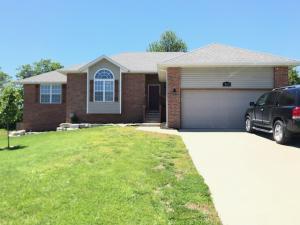 119 Emily Lane, Willard, MO 65781