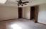 3543 East Cinnamon Place, Springfield, MO 65809
