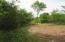 12956 West Farm Rd 34, Ash Grove, MO 65604