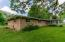 2757 East Normandy Street, Springfield, MO 65804