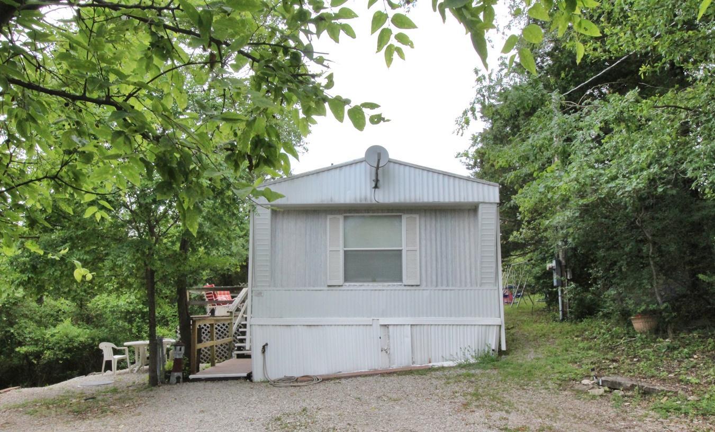 773 Jakes Creek Trail Branson, MO 65616