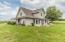 12650 West Farm Rd 34, Ash Grove, MO 65604
