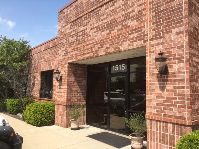 1515 West Diane Street Ozark, MO 65721