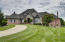764 South Mulberry Lane, Springfield, MO 65809