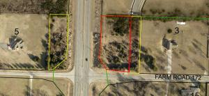 1.75 Acres West Farm Rd 172