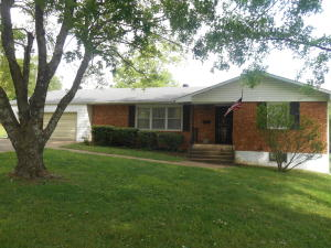 1303 Butler Avenue, West Plains, MO 65775