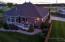 3842 West Stonehinge Drive, Springfield, MO 65807