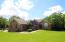 655 North State Highway F, Bois D Arc, MO 65612