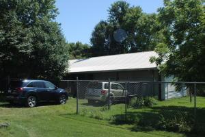 100 South Frazier Avenue, Ash Grove, MO 65604